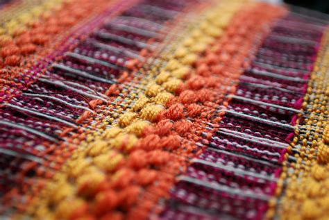 weaving picture 1