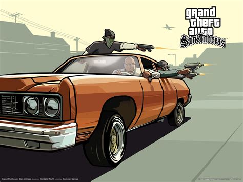 gta san andreas ps2 press what to change picture 1
