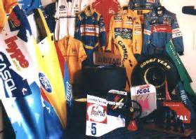 can you buy live in formula 1 in picture 7