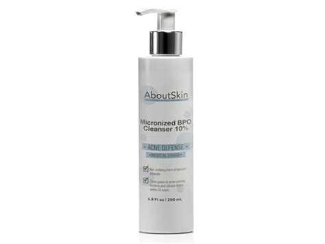 oil free non acne causing sunscreen picture 2