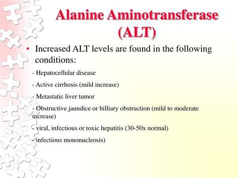 alt liver function levels picture 14