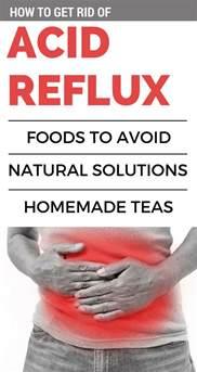 herbal teas acid reflux picture 18