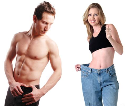 women's health; weight loss picture 9