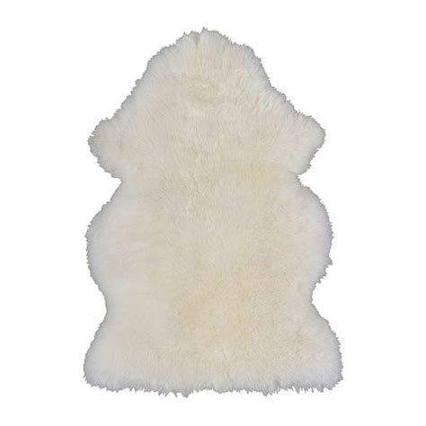 sheep skin picture 6