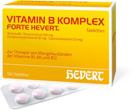 how use vitamin b complex with vitamin c tablet basiton forte picture 3