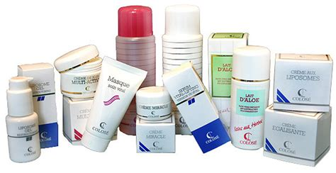 aging skin care products picture 3
