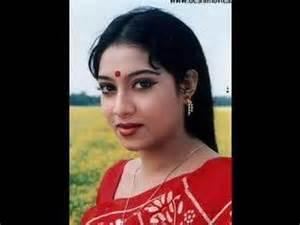 bangla gan picture 9