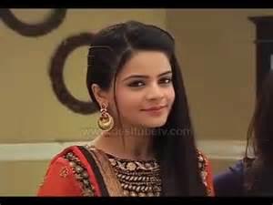 anjali jathar ki chudai picture 5