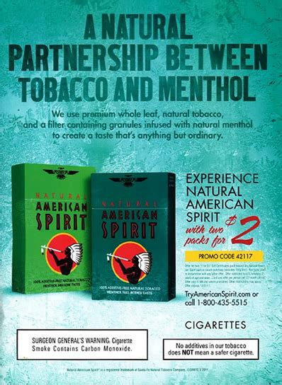 american indian natural herbal cigarettes picture 11