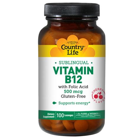 sublingual vitamin b complex loss of ap and picture 14