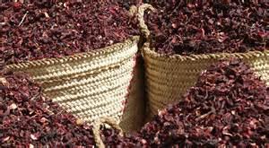herbal tea health benefits picture 7
