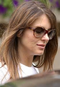 famous actresses thart had acne picture 18