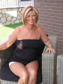 hot free milf tube picture 1