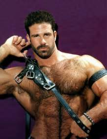 muscle men erik korngold picture 14