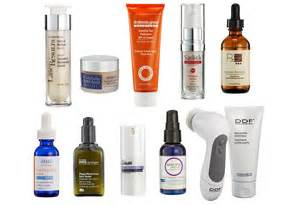 skin products oprah picture 3