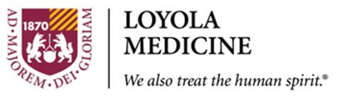 loyola university health system picture 10