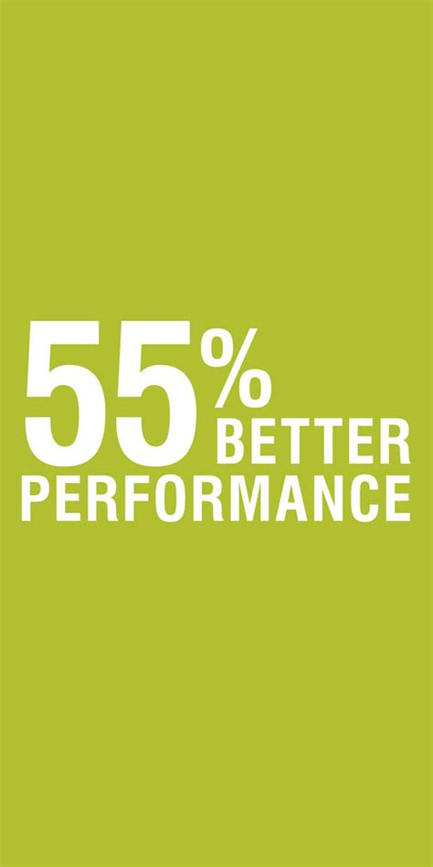 better performance picture 1