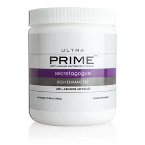 hgh enhancer picture 2