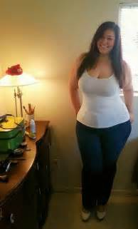 white pear shaped bbw with cellulite picture 18