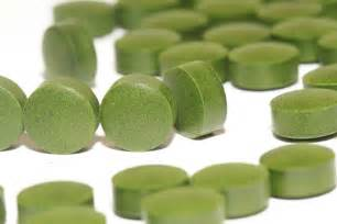 alleviate pills picture 3