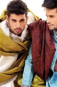 boys seeking to boys in karachi picture 2