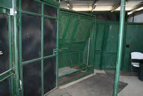 how to design deer breeding pens picture 5