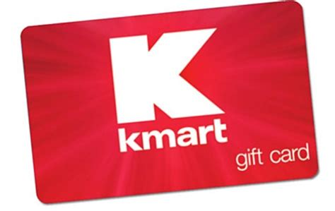kmart gift card for new prescription picture 4