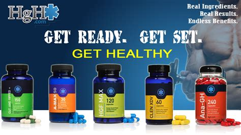 hgh releaser supplements picture 5