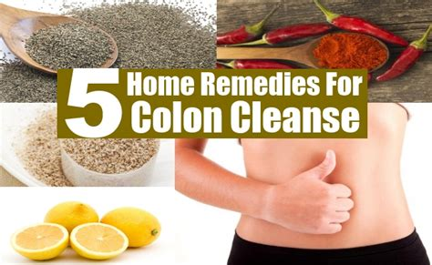 colon cleanse natural cures picture 5