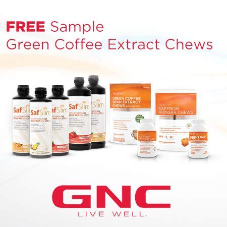 gnc testosterone free sample picture 1