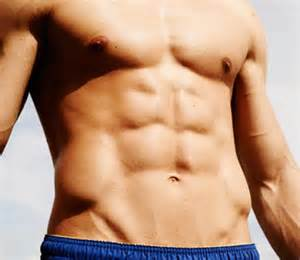 i want to lose weight it really work picture 5