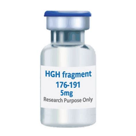 wholesale hgh picture 5