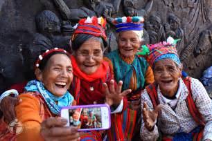 happy men capsule in the philippines picture 5