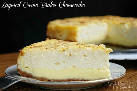 cannoli cream made with corn starch picture 4