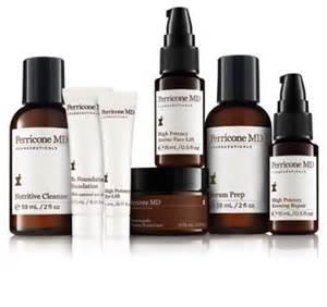 periconne skin care picture 5