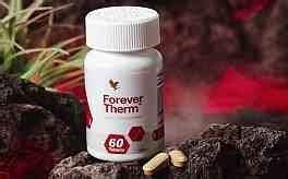 young living fat burner picture 14