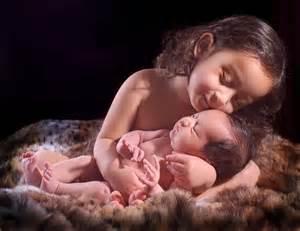kannada sex stories with elder sister sleep picture 3