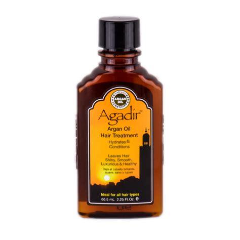 argan hair oil picture 6