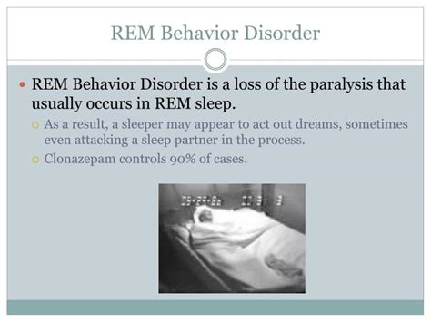 drugs that help rem sleep picture 9