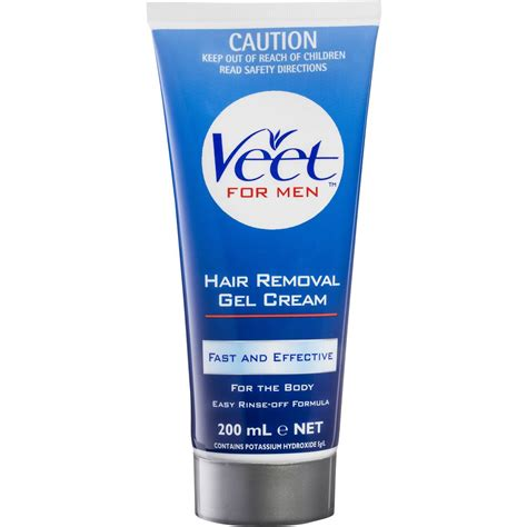 genital hair remover creams in stores picture 6