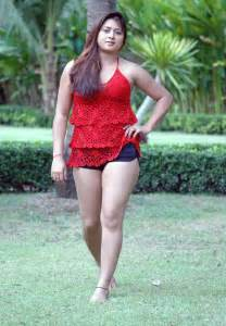 galleries of women showing cellulite pics picture 1