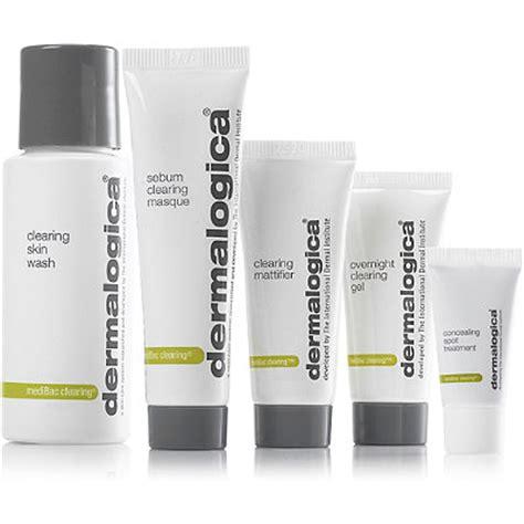 dermalogicia skin care picture 10