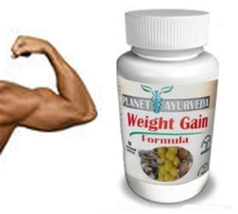 vitamin for weight gain to buy at mercury picture 4