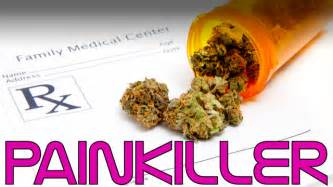cannabis pain relief picture 14
