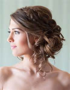 hair styles for prom picture 11