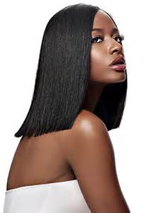 affrim hair relaxer picture 6