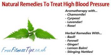 natural herbs that give a high picture 6