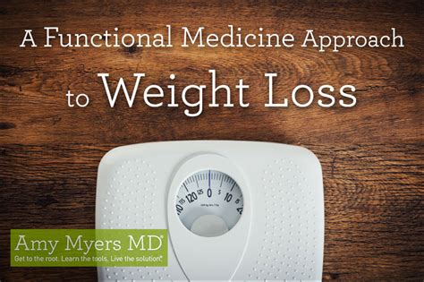 weight loss md picture 5