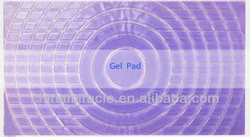 cool sleep pads for menpause picture 5