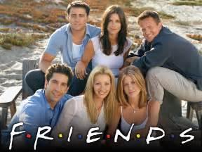 friends season 9 monica hair picture 5